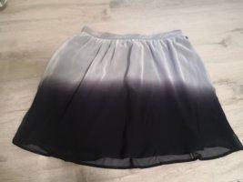 Adidas NEO Minifalda negro-gris claro