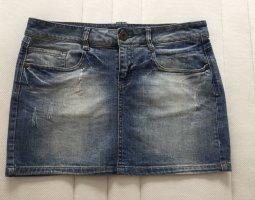 Minirock Jeans Only ~ Größe 29