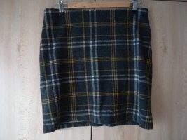 Orsay Minifalda multicolor