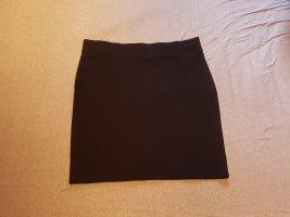 Minirock M schwarz Selected Femme