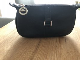 Longchamp Borsetta mini nero
