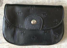 Minitasche / Geldbörse