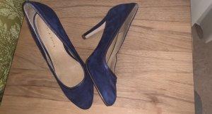 Mint&berry high heels Pumps