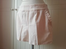 Mint&berry Shorts pink