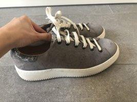 Mint Velvet Sneaker