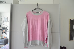 Mint Velvet XS-S Pullover with Cashmere