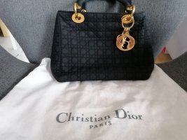 Miss Dior Handtasche