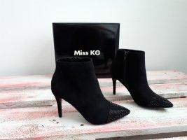 Miss KG high heels ungetragen mit Etikett