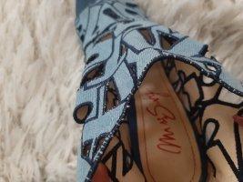 Miss Sixty,Damenschuhe, Schuhe