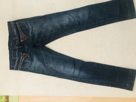 Miss sixty low wais jeans