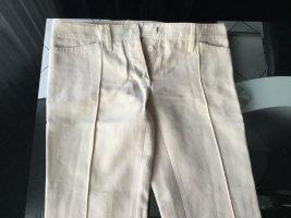 Missoni Trousers natural white-cream