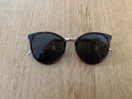Missoni Sonnebrille
