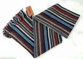 Missoni Winter Schal