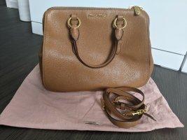 Miu Miu Bag Designer Tasche