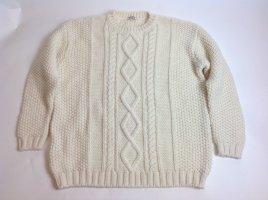 miu miu Pullover gr 38 D