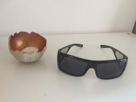 Miu Miu Sonnenbrille mit Etui