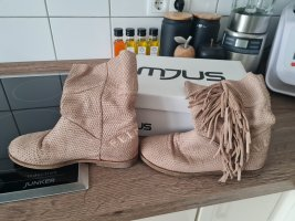 Mjus Boots Gr. 37