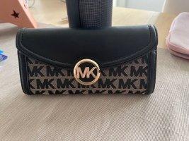 MK Geldbörse