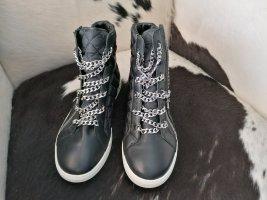 MK Michael Kors Sneaker