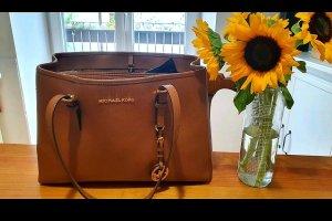 MK Tote/ Handbag