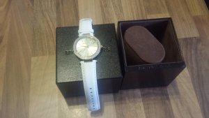 MK Uhr 2391 NEU UVP 229 € Letzter Preis 84 €