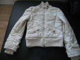 MNG  Sportswear Gr.S