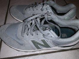 Moderne sneakers