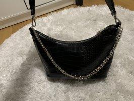 Moderne Tasche