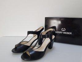 Modische Riemen Sandale von Gerry Weber