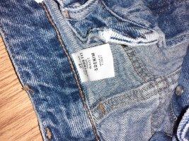 MOM-Jeans H&M 3 versch. Größen