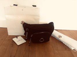 Moncler Felicie GM Belt Bag **Nagelneu**