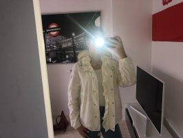 Moncler Jacke