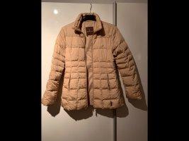 Moncler Jacke , Größe 1