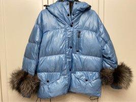 Moncler Ski Jacke Grenoble Größe S