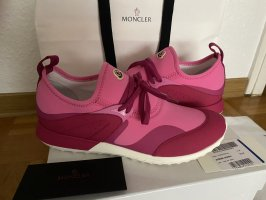 Moncler Sneaker 41