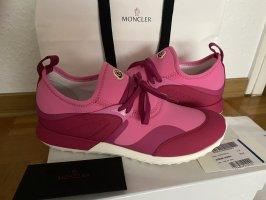 Moncler Sneaker