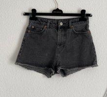 MONKI  women's Shorts
