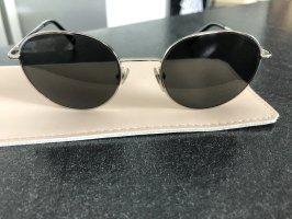 Montblanc Sonnenbrille