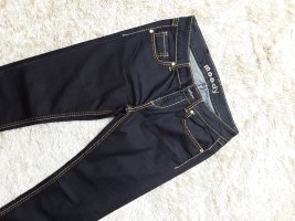 MOODY Jeans 29/32, Top!