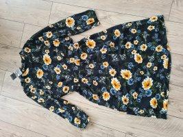More&More Kleid  Businesskleid Blumen 40 neu