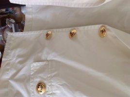 Love Moschino Short Blazer multicolored