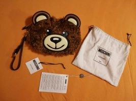 Moschino Couture Teddybär Tasche