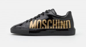 Moschino Damen sneaker