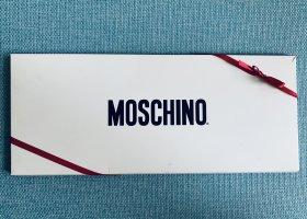 Love Moschino Halsdoek veelkleurig