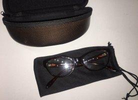 MOSCHINO (MO300V03) Brille