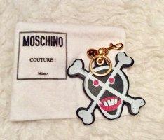 Moschino Schlüsselanhänger