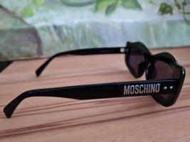 MOSCHINO Sonnenbrille NEU!!