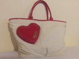 Moschino Wochenende Tasche