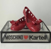 Moscino Kartell Bow Wow