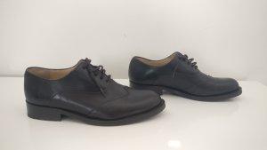 Moscino Schuhe